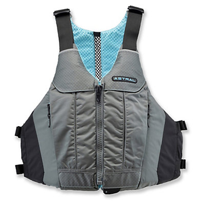 Astral Linda Womens Kayak Life Jacket, , viewer