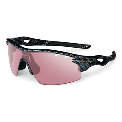 Oakley Radarlock Pitch Sunglasses, , large
