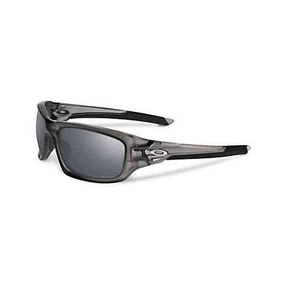 Oakley Valve Polr Sunglasses, , large