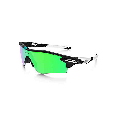 Oakley Radarlock Path Sunglasses, , large