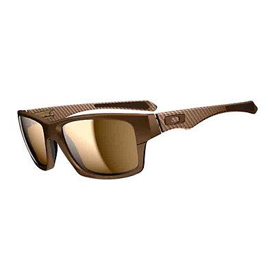 Oakley Jupiter Factory Lite Sunglasses, , large