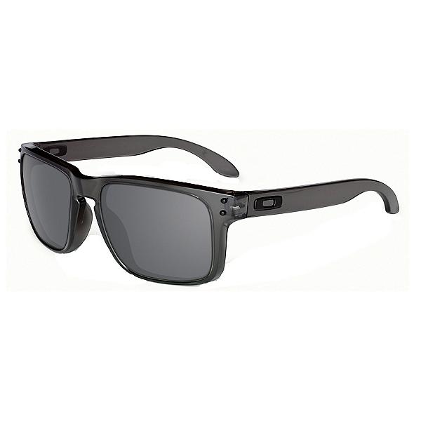 Oakley Holbrook Sunglasses, , 600