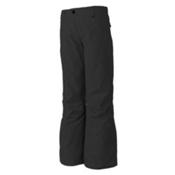 Obermeyer Sundance Shell Long Mens Ski Pants, , medium