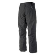 Obermeyer Rail Yard Shell Long Mens Ski Pants, , medium