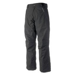 Obermeyer Rail Yard Shell Long Mens Ski Pants, , 256