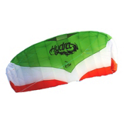 HQ Kites Hydra II 350 Trainer Kite, , medium