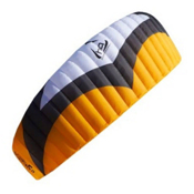 HQ Kites Toxic 5.0 Foil Kite, , medium