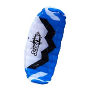 HQ Kites Scout III 5.0 Trainer Kite, , medium