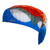 HQ Kites Apex IV 11.0 Foil Kite, , medium