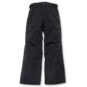 686 Mannual Infinity Mens Snowboard Pants, , medium