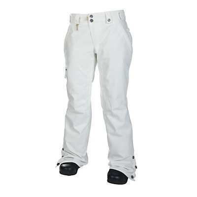 686 Reserved Mission Womens Snowboard Pants, , viewer