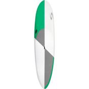 Surftech Jamie Mitchell Horizon 11_6 Touring Stand Up Paddleboard 2014, , medium