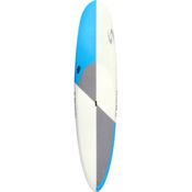 Surftech Jamie Mitchell Horizon 12_4 Touring Stand Up Paddleboard, , medium