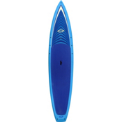 Surftech Flowmaster 12_6 Touring Stand Up Paddleboard 2014, , medium