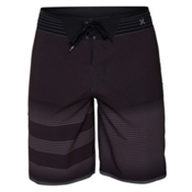 Hurley Phantom Fuse 2.0 Board Shorts, , medium