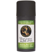 Joshua Tree Ultra-Moisturizing Lotion, , medium