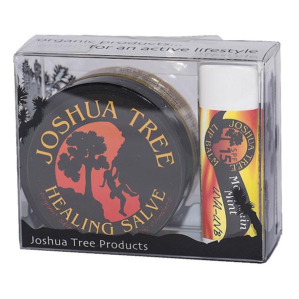 Joshua Tree Skin Care Kit, , 600