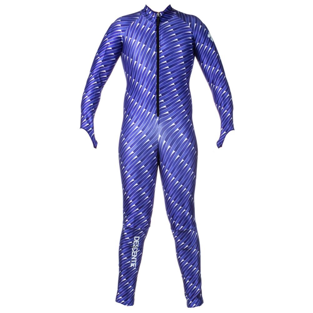 Descente Kitt Suit