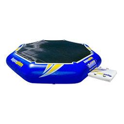 Aquaglide Rebound Platinum 20 Bounce Platform, , 256