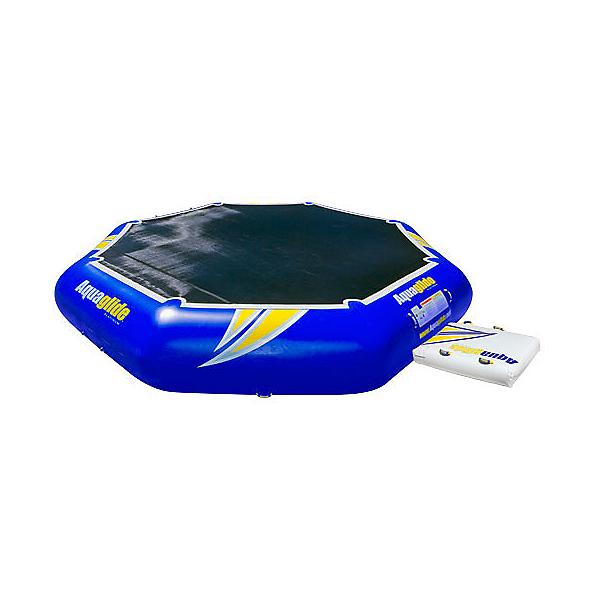 Aquaglide Rebound Platinum 20 Bounce Platform, , 600