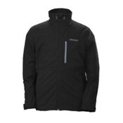 Descente Canyon Jacket, , medium