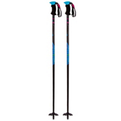 Kerma NV Fiber Womens Ski Poles, , medium