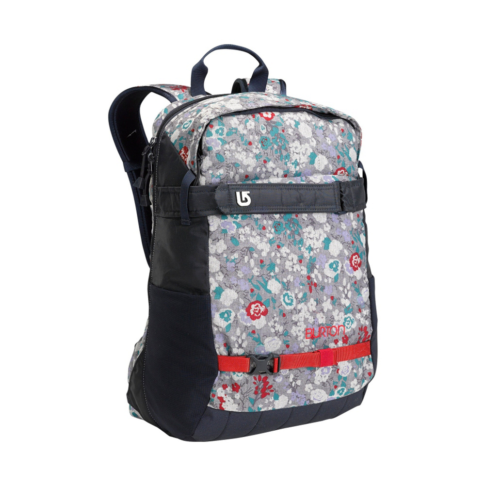 Burton Day Hiker with Pack Backpack