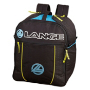Lange Pro Ski Boot Bag, , medium