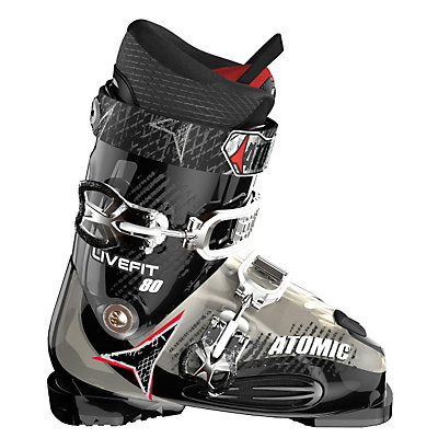 Atomic Live Fit 80 Ski Boots, , large