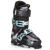 Atomic Overload 120 Ski Boots, , medium