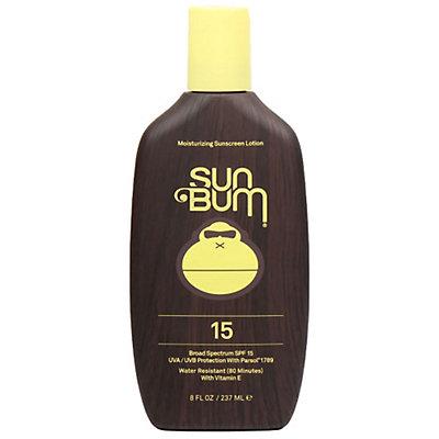 Sun Bum SPF 15 Original Sunscreen, , viewer