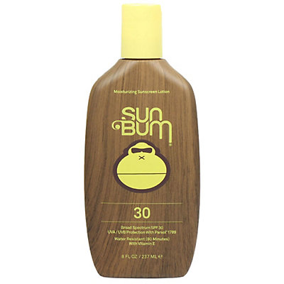 Sun Bum SPF 30 Original Sunscreen, , viewer