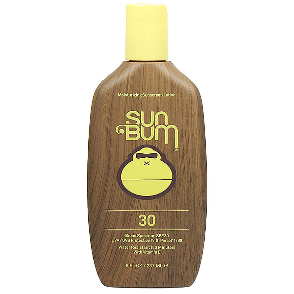 Sun Bum SPF 30 Original Sunscreen, , 600