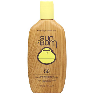 Sun Bum SPF 50 Original Sunscreen, , viewer