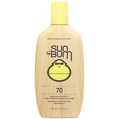 Sun Bum SPF 70 Original Sunscreen, , viewer