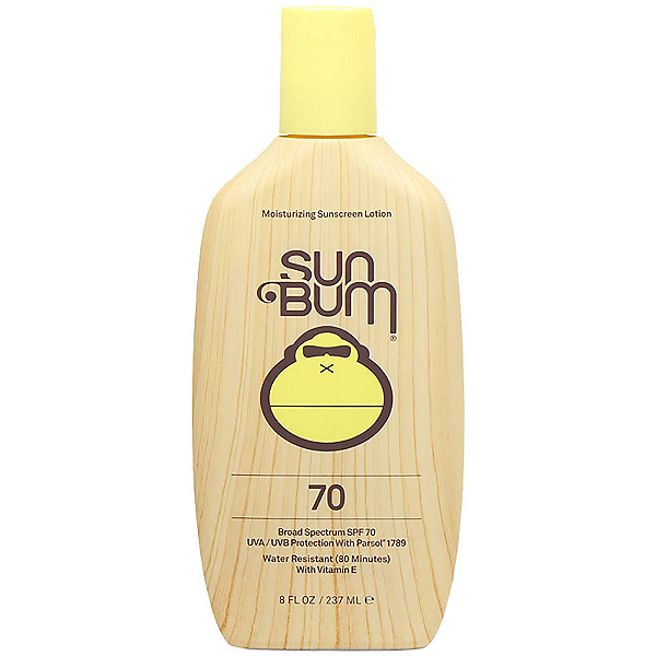 Sun Bum SPF 70 Original Sunscreen, , 600