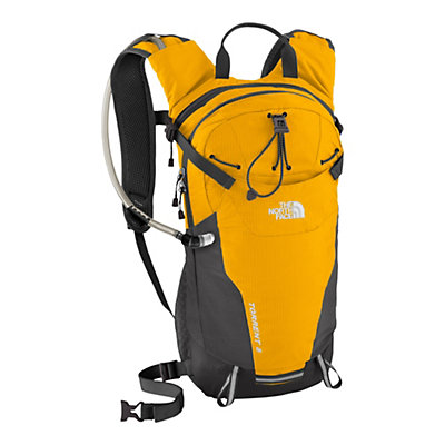 The North Face Torrent 8 Hydration Packs, , large