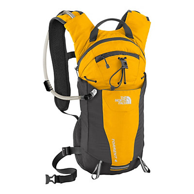 The North Face Torrent 4 Hydration Packs 2015, , large