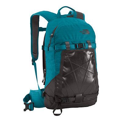 The North Face Slackpack 20 Backpack, , large