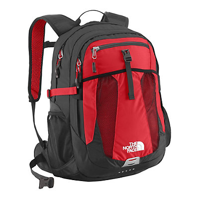 The North Face Recon Backpack 2015, , large