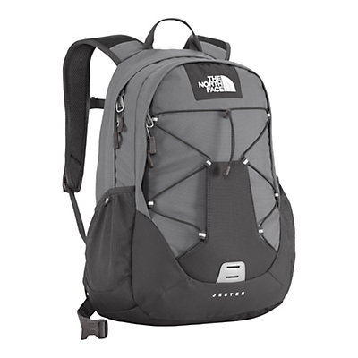 The North Face Jester Backpack 2015, , large