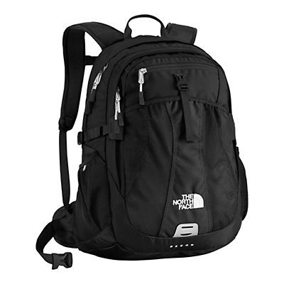 The North Face Women's Recon Backpack 2015, , large