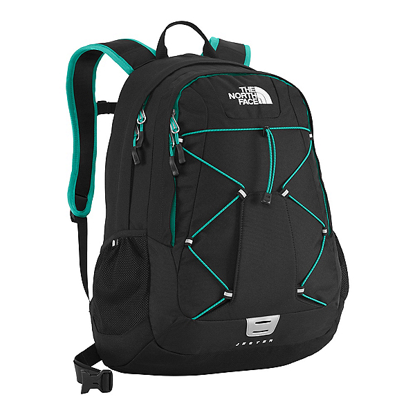The North Face Women's Jester Backpack (Previous Season), , 600