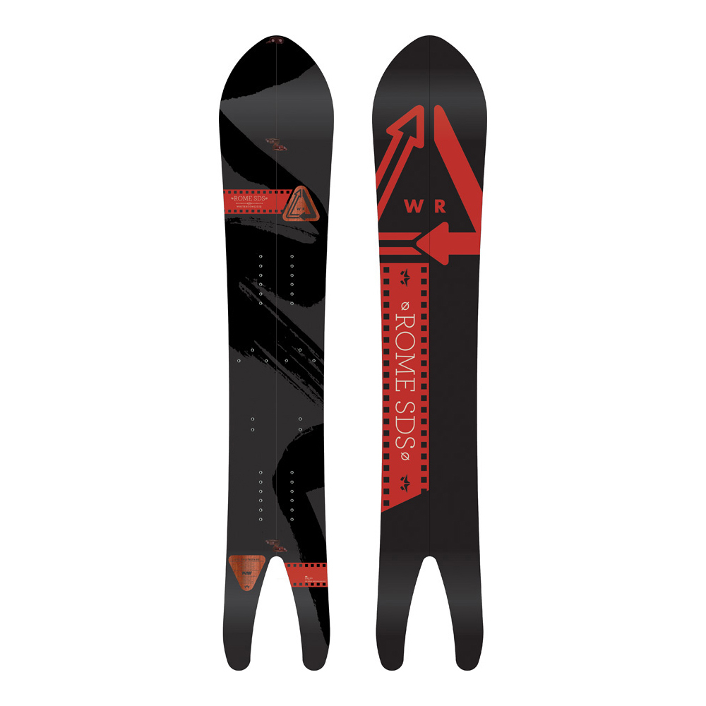 What Splitboard Gear Should I Buy - Mountain Weekly News