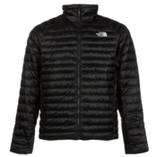 The North Face Quince Jacket, TNF Black, medium