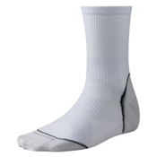 SmartWool PHD Ultra Light 3/4 Crew Socks, , medium