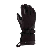 Gordini GTX Stretch Gauntlet Gloves, , medium