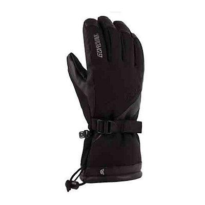 Gordini GTX Stretch Gauntlet Womens Gloves, , viewer