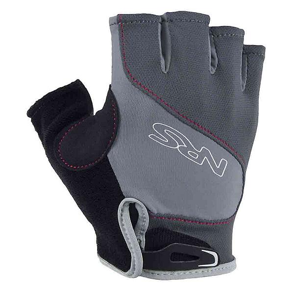 NRS Axiom Paddling Gloves, , 600