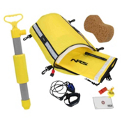 NRS Deluxe Touring Safety Kit, , medium